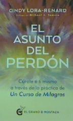 ASUNTO DEL PERDON, EL