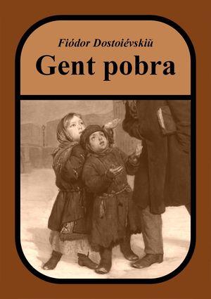 GENT POBRA