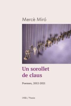SOROLLET DE CLAUS, UN
