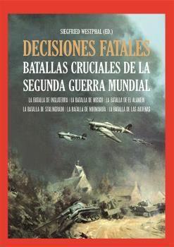 DECISIONES FATALES