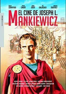 CINE DE JOSEPH L. MANKIEWICZ, EL