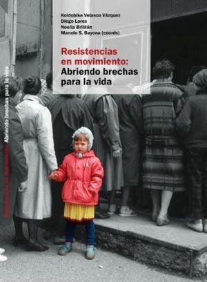 RESISTENCIAS EN MOVIMIENTO