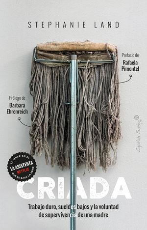 CRIADA