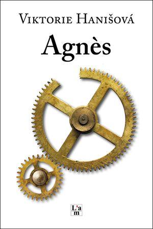 AGNÈS (CATALÀ)