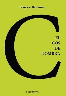 COS DE L'OMBRA, EL