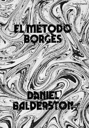 MÉTODO BORGES, EL