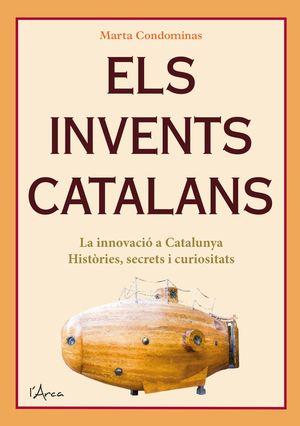 INVENTS CATALANS, ELS