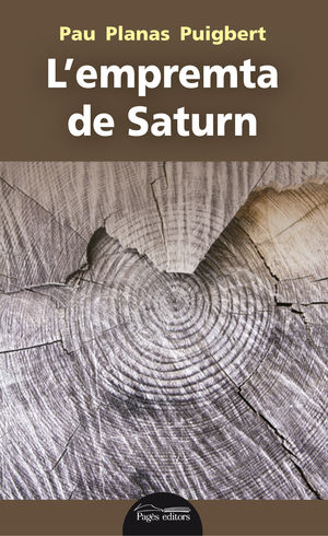 EMPREMTA DE SATURN, L'