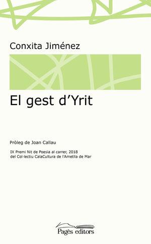 GEST D'YRIT, EL