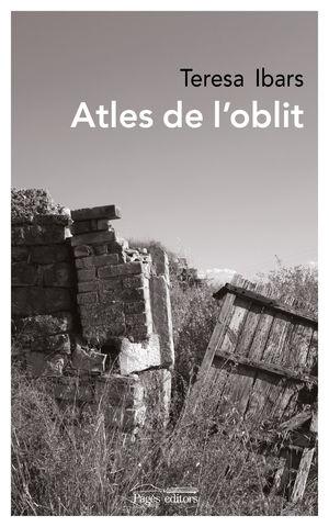 ATLES DE L'OBLIT