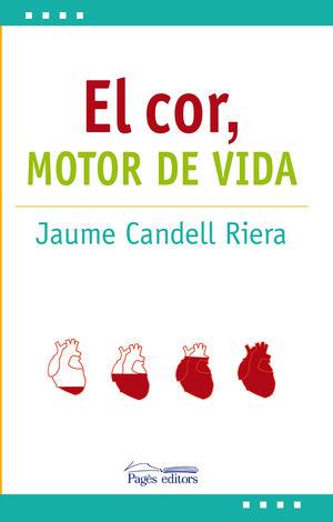 COR, MOTOR DE VIDA, EL