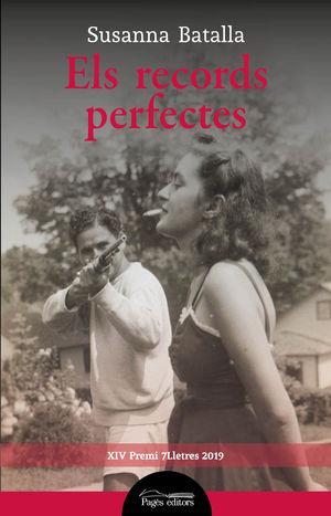 RECORDS PERFECTES, ELS