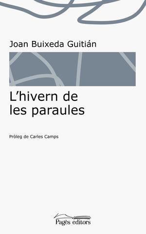 HIVERN DE LES PARAULES, L'