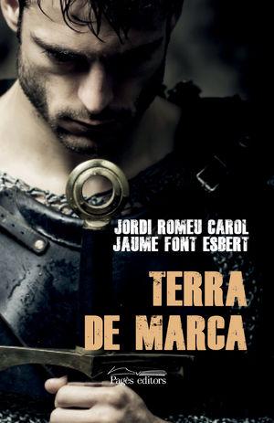 TERRA DE MARCA