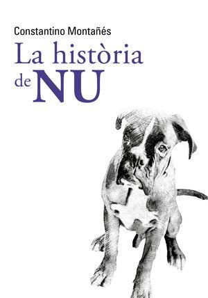 HISTÒRIA DE NU, LA