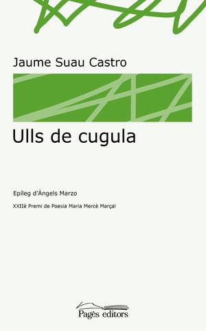 ULLS DE CUGULA
