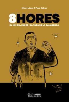 8 HORES