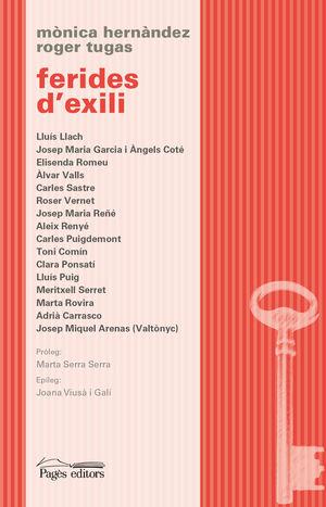 FERIDES D'EXILI
