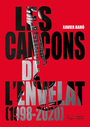CANÇONS DE L'ENVELAT, LES (1998-2020)