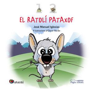 RATOLÍ PATAXOF, EL