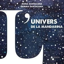 UNIVERS DE LA MANDARINA, L´