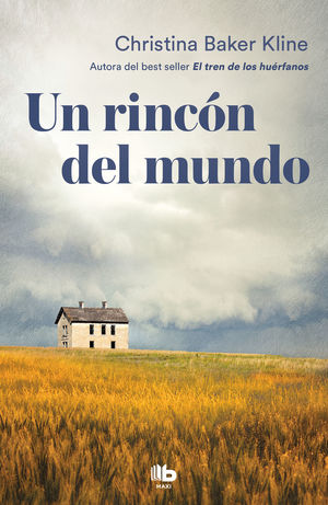 RINCÓN DEL MUNDO, UN