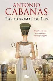 LÁGRIMAS DE ISIS, LAS