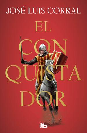 CONQUISTADOR, EL