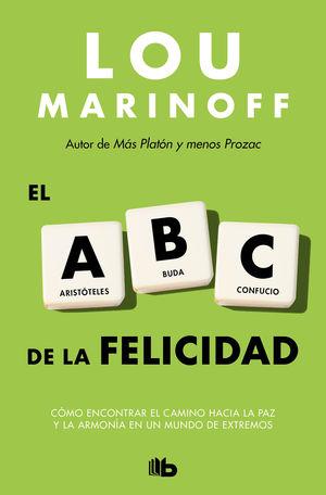 ABC DE LA FELICIDAD, EL