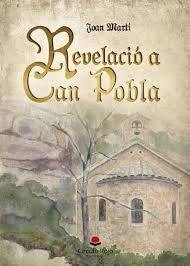 REVELACIÓ A CAN POBLA
