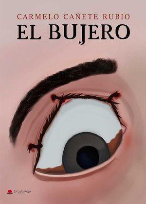 BUJERO, EL