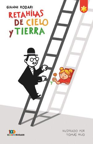 RETAHÍLAS DEL CIELO Y LA TIERRA