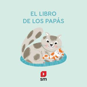 LIBRO DE LOS PAPÁS, EL