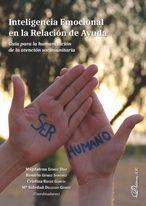 INTELIGENCIA EMOCIONAL EN LA RELACIÓON DE AYUDA