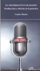 INFORMATIVO DE RADIO, EL