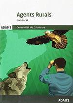 AGENTS RURALS - LEGISLACIÓ