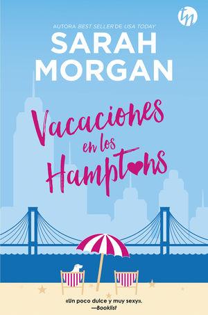 VACACIONES EN LOS HAMPTONS