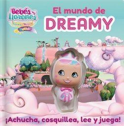 MUNDO DE DREAMY, EL
