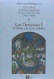 TIPOS ICONOGRAFICOS DE LA TRADICION CRISTIANA, LOS - VOL. 5