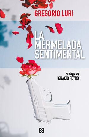 MERMELADA SENTIMENTAL, LA