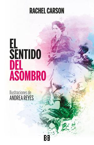 SENTIDO DEL ASOMBRO, EL