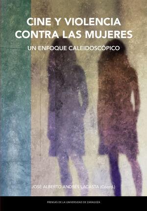 CINE Y VIOLENCIA CONTRA LAS MUJERES