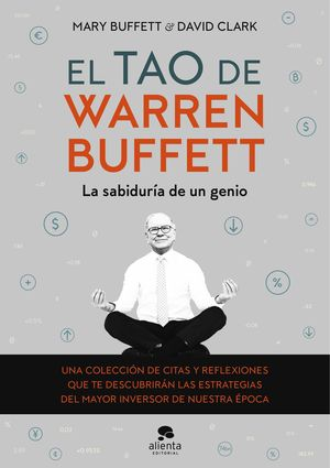 TAO DE WARREN BUFFETT, EL