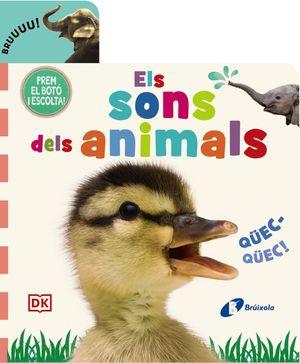 SONS DEL ANIMALS, ELS