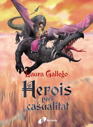 HEROIS PER CASUALITAT