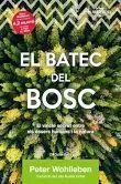 BATEC DEL BOSC, EL