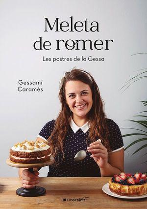 MELETA DE ROMER