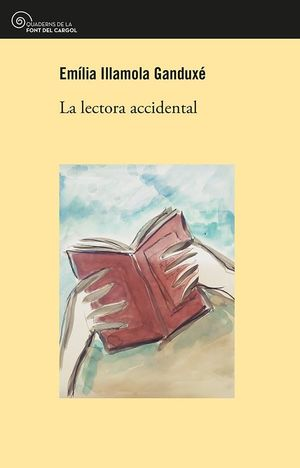 LECTORA ACCIDENTAL, LA