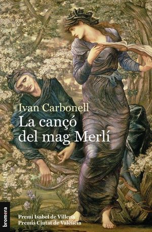CANÇÓ DEL MAG MERLÍ, LA