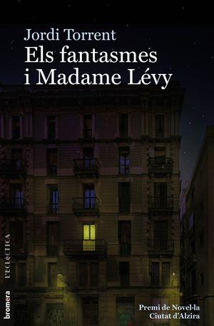 FANTASMES I MADAME LEVY, ELS